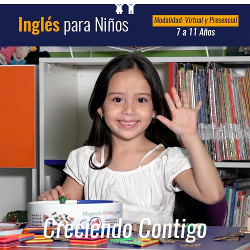 Cursos De Ingles Virtuales Y Presenciales Ccnn Managua Nicaragua